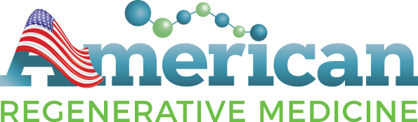 American Regenerative Medicine